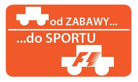 Od zabawy do sportu